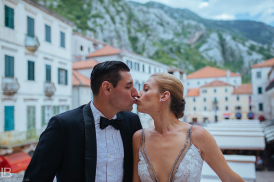 KOTOR WEDDING PHOTOGRAPHER - HOTEL CATTARO - LEON BIJELIC PHOTOS PHOTO PHOTOGRPAHY - MONTENEGRO - WEDDING - COUPLE - IDEAS - PORTRAITS PORTRAIT AMAZING AWESOME GREAT UNIQUE COOL IMAGE IMAGES