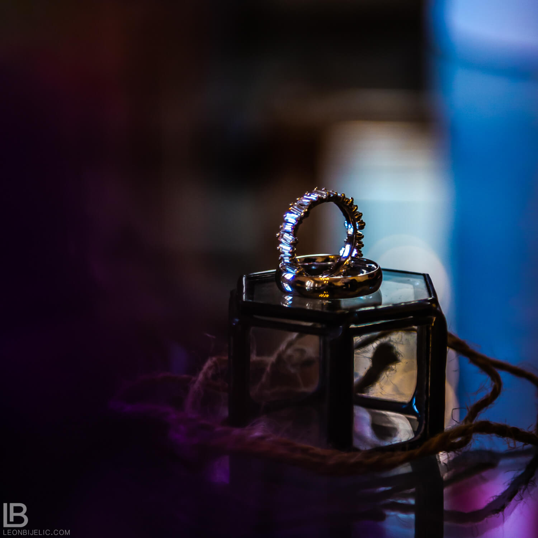 KOTOR WEDDING PHOTOGRAPHER - M&A - HOTEL CATTARO - LEON BIJELIC PHOTOS PHOTO PHOTOGRPAHY - BOKA BAY - MONTENEGRO - WEDDING - RINGS RING AND DETAILS
