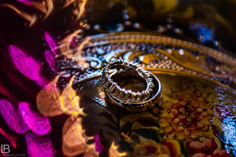 KOTOR WEDDING PHOTOGRAPHER - M&A - HOTEL CATTARO - LEON BIJELIC PHOTOS PHOTO PHOTOGRPAHY - BOKA BAY - MONTENEGRO - WEDDING - RINGS DETAIL DETAILS