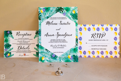 KOTOR WEDDING PHOTOGRAPHER - M&A - HOTEL CATTARO - LEON BIJELIC PHOTOS PHOTO PHOTOGRPAHY - BOKA BAY - MONTENEGRO - WEDDING - INVITATIONS INVITATION