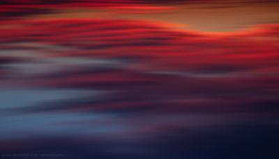RED SUNSET COLOR COLORS PHOTO PHOTOGRAPHY - ABSTRACT - LEON BIJELIC PHOTOGRAPHER - BEAUTIFUL AMAZING BLUE SKY SUNDOWN