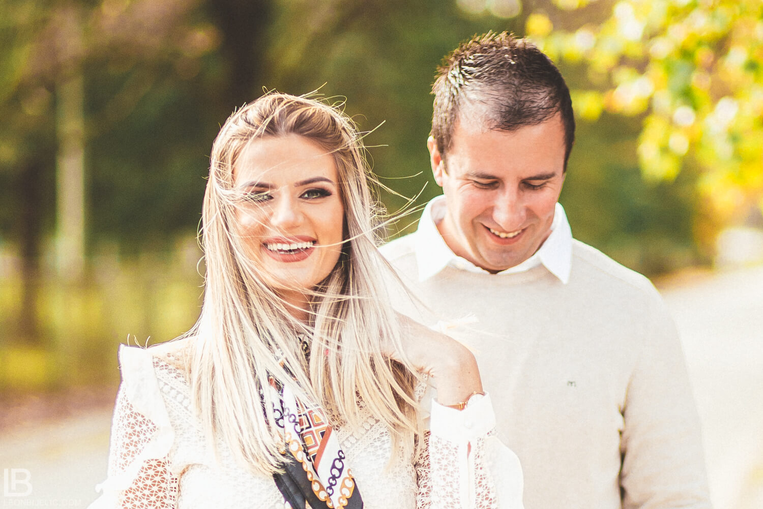 Family Love outdoor nature lovely couple photo session shooting outside natural light amazing great beautiful
