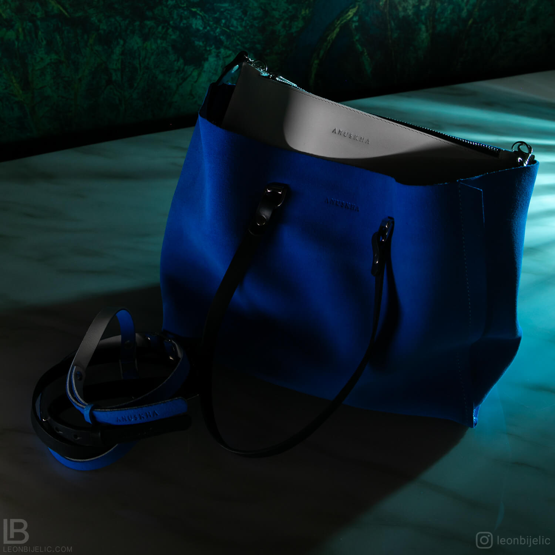 Anuskha bag torbe nova kolekcija new collection ženske moderne luksuzne stil poznate ličnosti popularne